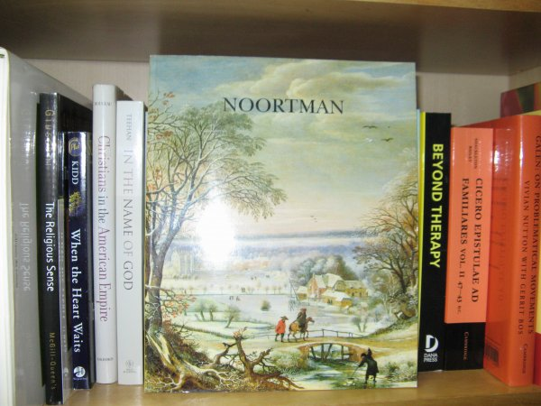 Image for Noortman: Dutch and Flemish Old Master Paintings