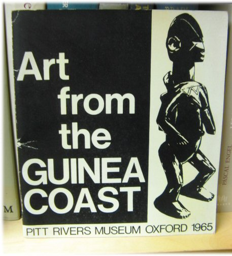 Art from the guinea coast image for art from the guinea coast publicscrutiny Image collections