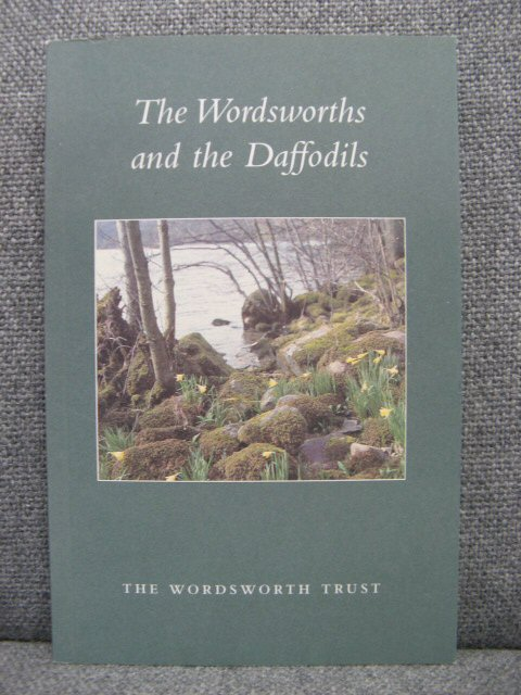 Image for The Wordsworths and the Daffodils