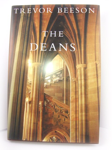 Image for The Deans