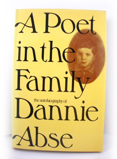 Image for A Poet in the Family