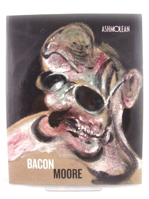 Image for Bacon & Moore