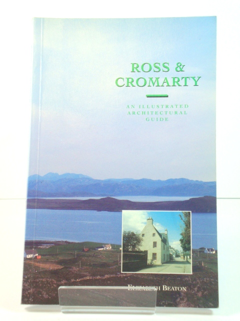 Image for Ross & Cromarty
