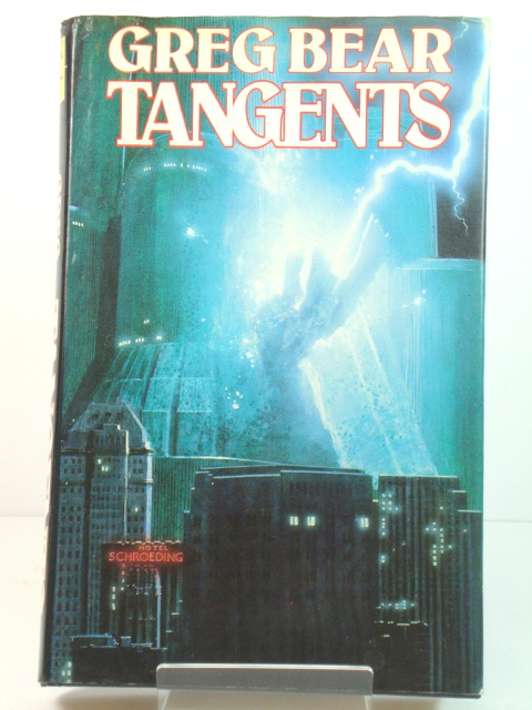 Image for Tangents