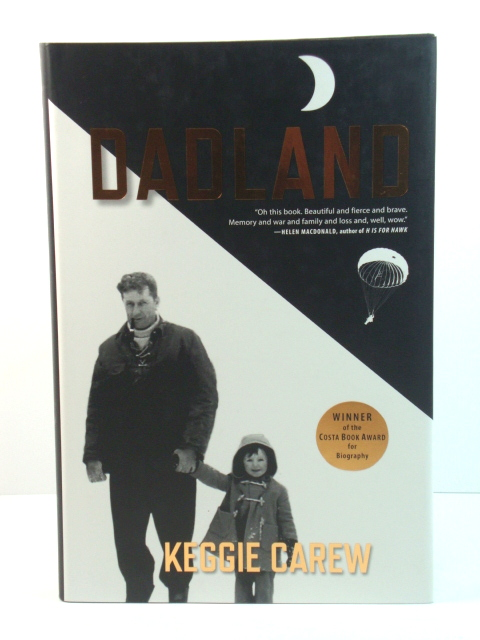 Image for Dadland