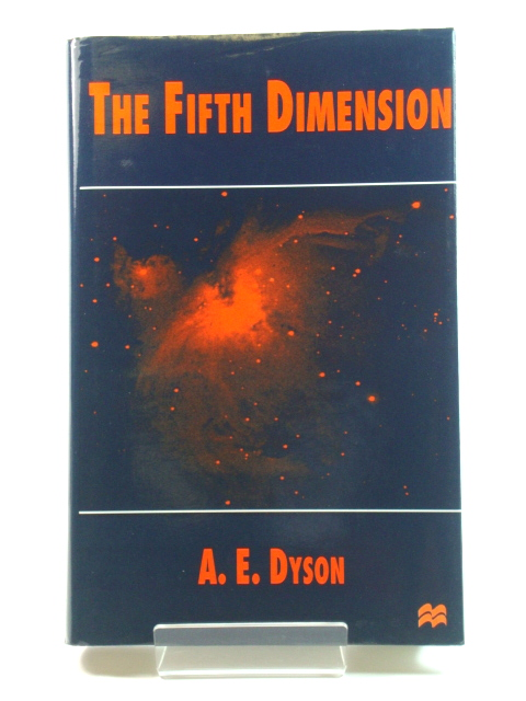 Image for The Fifth Dimension
