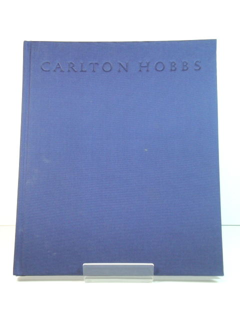 Image for Carlton Hobbs: Catalogue Number Four