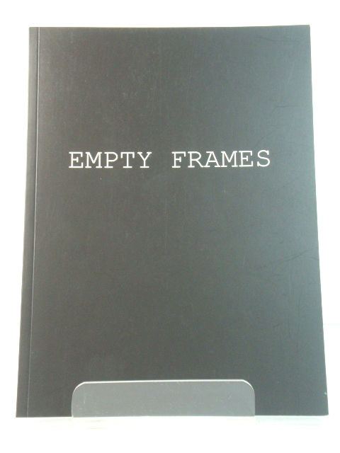 Image for Empty Frames