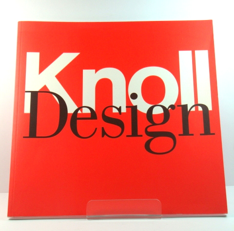 Image for Knoll Design