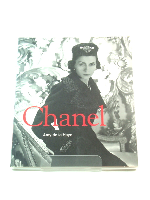 Image for Chanel