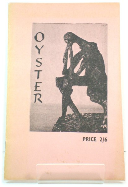 Image for Oyster