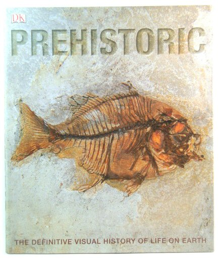 Image for Prehistoric