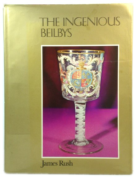 Image for The Ingenious Beilbys