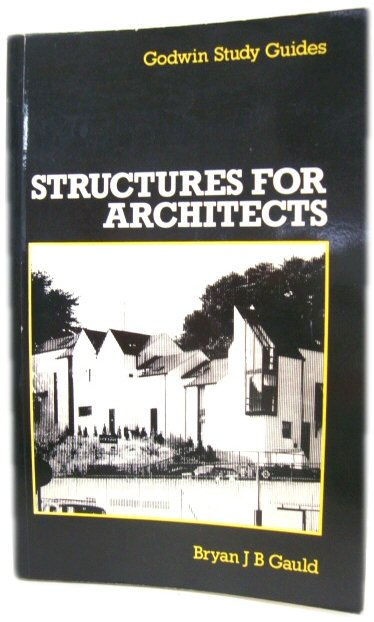Image for Structures for Architects