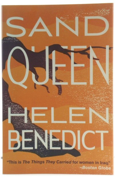 Image for Sand Queen