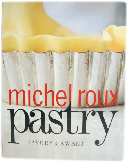 Image for Pastry: Savory and Sweet
