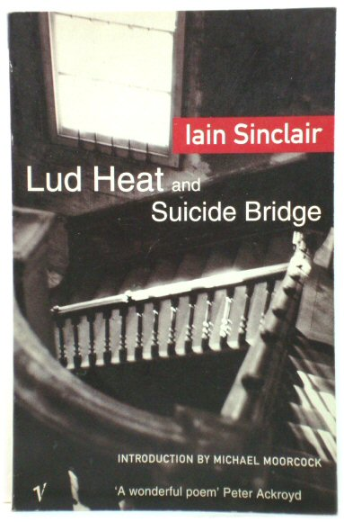 Image for Lud Heat and Suicide Bridge