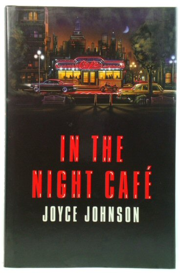 Image for In the Night CafE