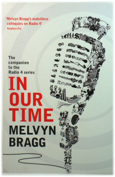 Image for In Our Time: The Companion to the Radio 4 Series