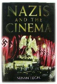 Image for Nazis and the Cinema