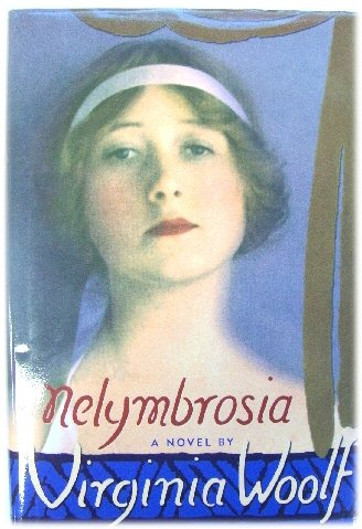 Image for Melymbrosia