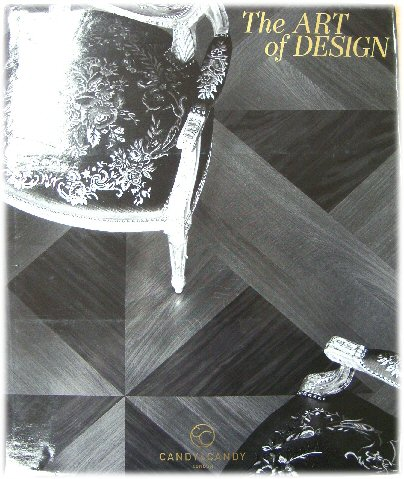 Image for The Art of Design