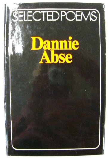 Image for Dannie Abse: Selected Poems