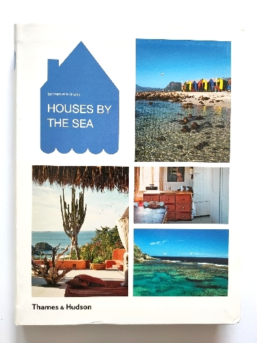 Image for Houses by the Sea