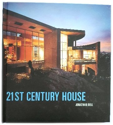 Image for 21st Century House