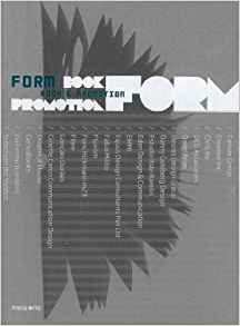 Image for Form: Book & Promotion