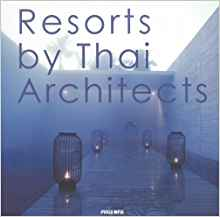 Image for Resorts by Thai Architects